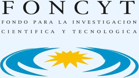 logo-foncyt